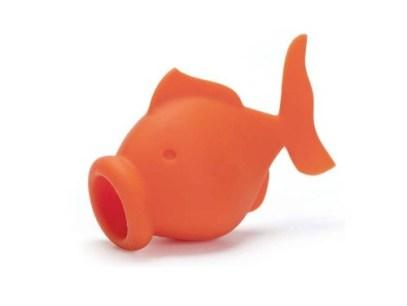 yolkfish-separatore-uova-1-jpg