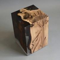 alcarol_stump-stool_1