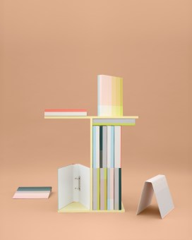 colour-binder-catalogue