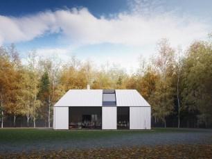 prefab-tind-house-by-claesson-koivisto-rune-004