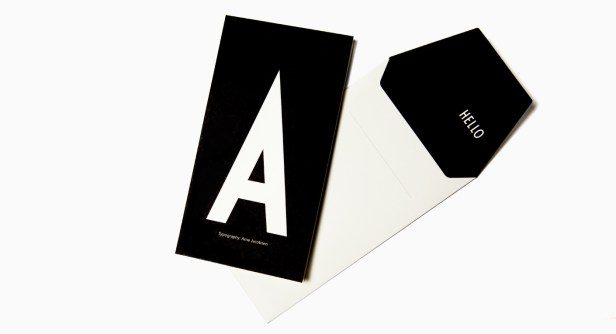 design-letters-greeting-card-3
