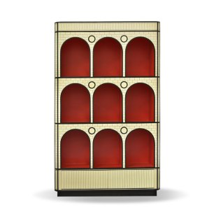 the-count-cabinet-library-display-vanillanoir-2