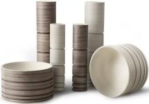 1000bitossi-ceramiche-maison_immagine_20121203144428