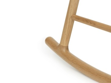 602728_form_rocking_chair_whiteoak_5