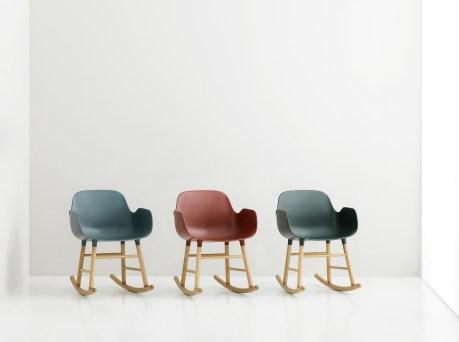 6027_form_rocking_armchair_blueoak_10
