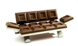 cioccosofa_gugliermetto_alta_222027143