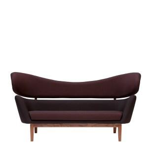 baker-sofa