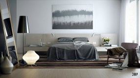 black-and-white-bedroom-ideas-deluxe-69