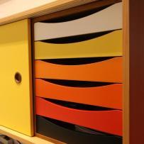 sideboard_grande