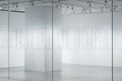 un-printed_material_space02_takumi_ota