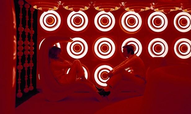vitra-design-museum-visiona-1970-7