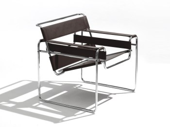 knoll-wassily-lounge-chair