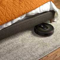 roomba980_bed