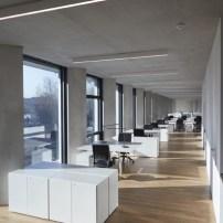 space-workstations-03-photo-mcarrieri_lr