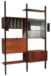 george-nelson-mid-century-modern-wall-unit