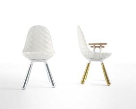 jaime-hayon-tudor-chair_eib