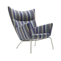 paul-smith-maharam-carl-hansen-11-ch445_stripes-600x629