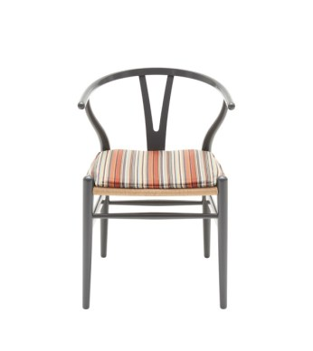 paul-smith-maharam-carl-hansen-3-ch24_7502b_stripes-600x674