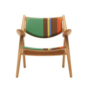 paul-smith-maharam-carl-hansen-6-ch28_bigstripe-600x524