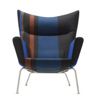 paul-smith-maharam-carl-hansen-8-ch445_bigstripe-600x700