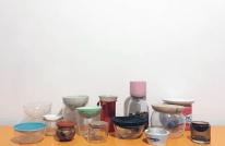 Philipp Käfer Share Bowls6
