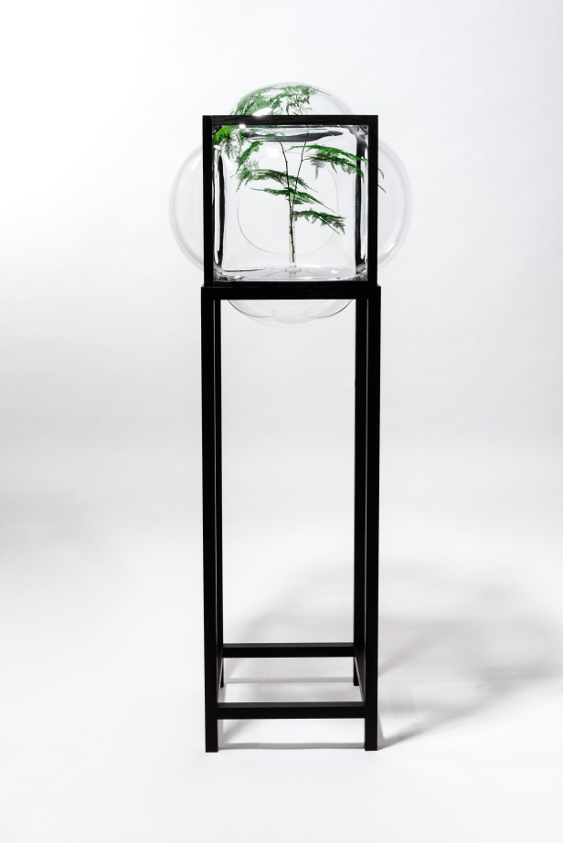 Studio Thier & Van Dalen_Round Square_High Cabinets (1)