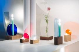Studio Thier&vanDaalen_Interior Reflections_Foto by Noortke Knulst