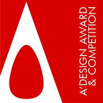 a-design-award-logo