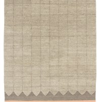cc-tapis-QUADRO-CELESTE-#111-by-Studiopepe-beige---orange-fringes