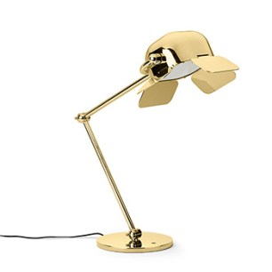 lampada-tavolo-ZUPANC-vista-03-fondo-bianco-th1