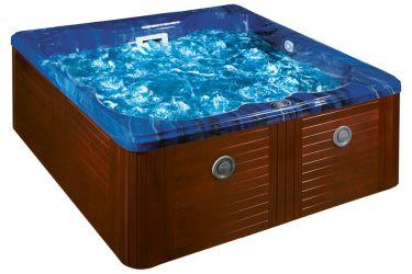 mini-piscina-idromassaggio-bl806