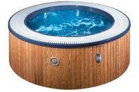 mini-piscina-idromassaggio-bl818