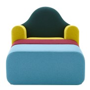slice-chair-pierre-
