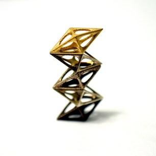 5stack-xxs-trophy-715px