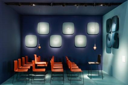Orgatec_Ironic Office by Calvi Brambilla for Pedrali (2)