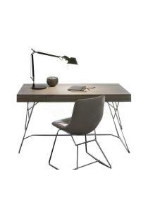 scrivania-design-retro-zanotta-maestrale