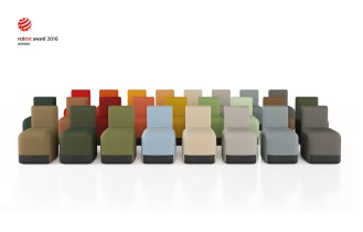 season-chair-56-22-color