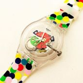 watch-swatch-alessandro-mendini-spot-the-dot-suoz213-9e6eca11af6c7f0d05cf9f676b4191af