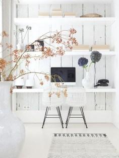 Scandinavisch-interieur-stijlen--e1443368431385