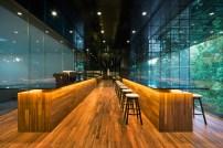 connel_coffee_space02_takumi_ota