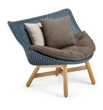 dedon_mbrace_lounge_chair_deko_atlantic