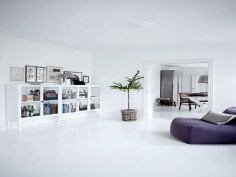 white-on-white-interior-design-inspirational-all-white-home-interior-design-vangviet-interior