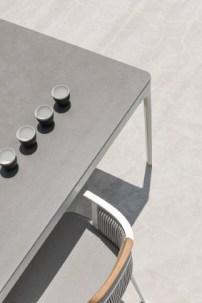 Play_particolare-piano-laminam-graphite