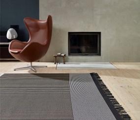 Carpet San Francisco