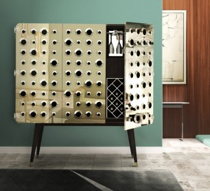 Monocles-Cabinet-by-Delightfull-3
