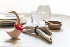accessori-da-cucina-bialetti-antonio-arico-7-958x639 (1)