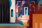 14sept_BD_palazzo_stamskin_installation_03