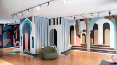 14sept_BD_palazzo_stamskin_installation_08