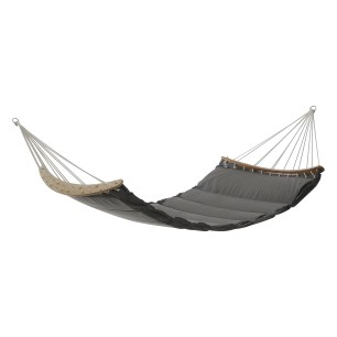 Double-Hammock_Grey