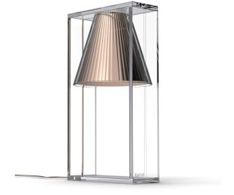 Kartell-By-Eugeni-Quitllet-1-LIGHT-AIR